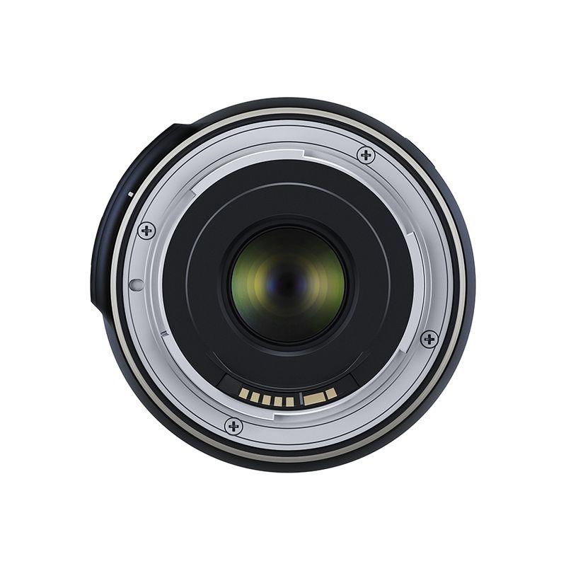 tamron-18-400mm-f-3-5-6-3-di-ii-vc-hld-montura-canon--negru-62902-4-882