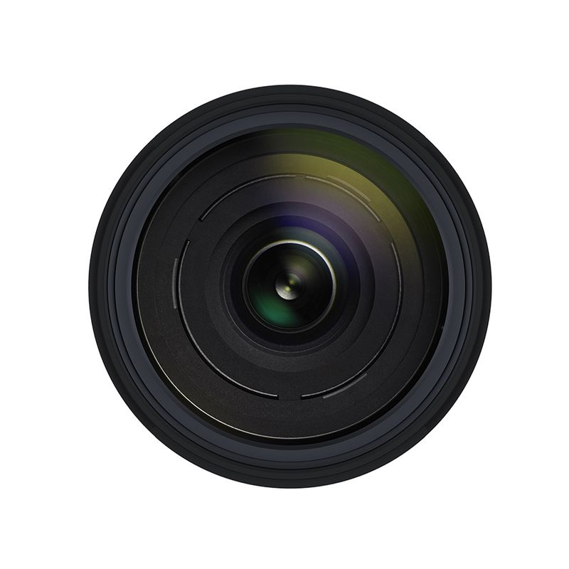 tamron-18-400mm-f-3-5-6-3-di-ii-vc-hld-montura-canon--negru-62902-5-151