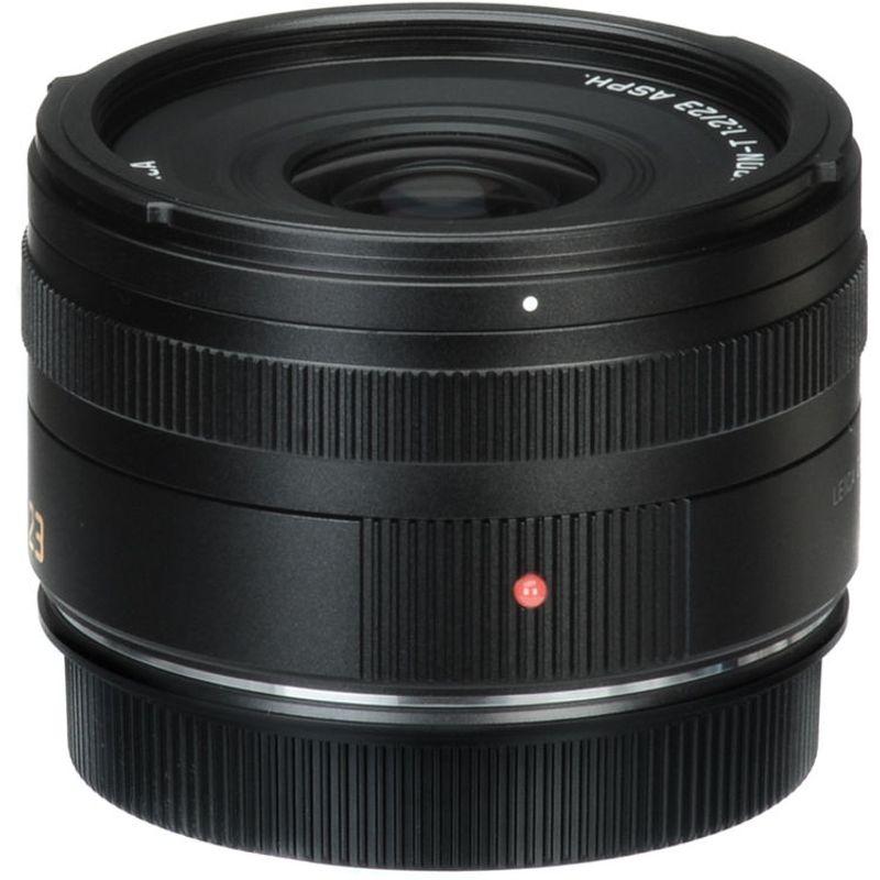 leica-summicron-t-23mm-f-2-asph--negru--63350-1-504