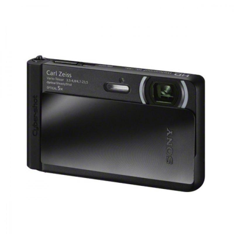 sony-dsc-tx30-negru-aparat-subacvatic-18mpx-zoom-5x-full-hd-25596-2