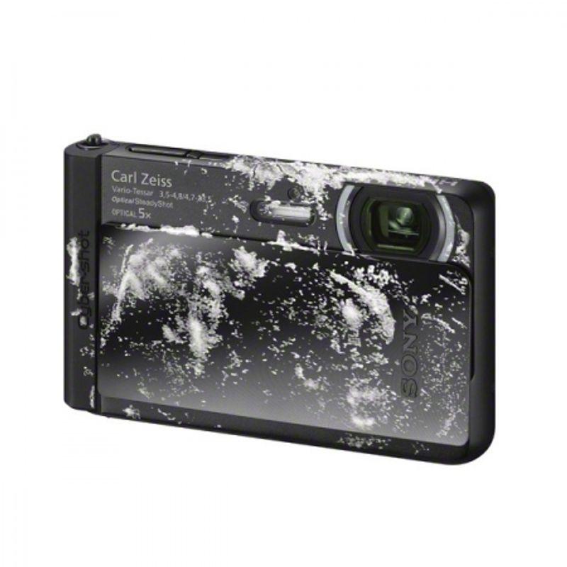 sony-dsc-tx30-negru-aparat-subacvatic-18mpx-zoom-5x-full-hd-25596-3