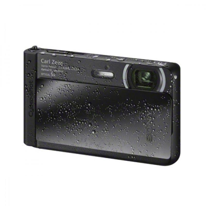 sony-dsc-tx30-negru-aparat-subacvatic-18mpx-zoom-5x-full-hd-25596-4