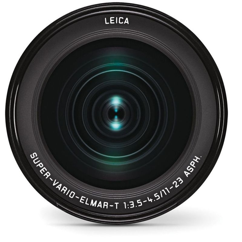 leica-super-vario-elmar-t-11-23mm-f-3-5-4-5-asph--negru-63351-1-763