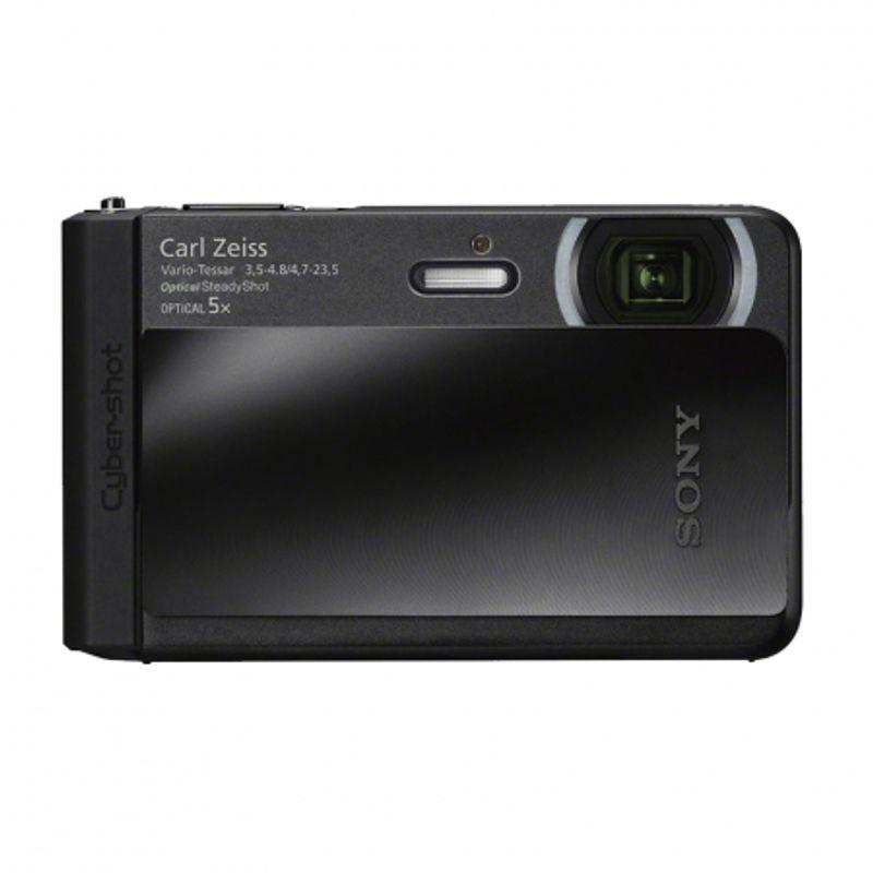 sony-dsc-tx30-negru-aparat-subacvatic-18mpx--zoom-5x--full-hd-25596-6