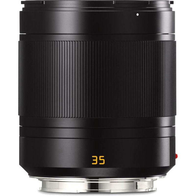 leica-summilux-tl-35mm-f-1-4-asph--negru-63352-1-404