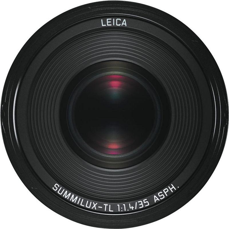 leica-summilux-tl-35mm-f-1-4-asph--negru-63352-2-707
