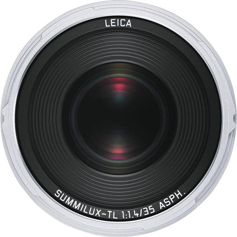 leica-summilux-tl-35mm-f-1-4-asph--argintiu-63353-2-468