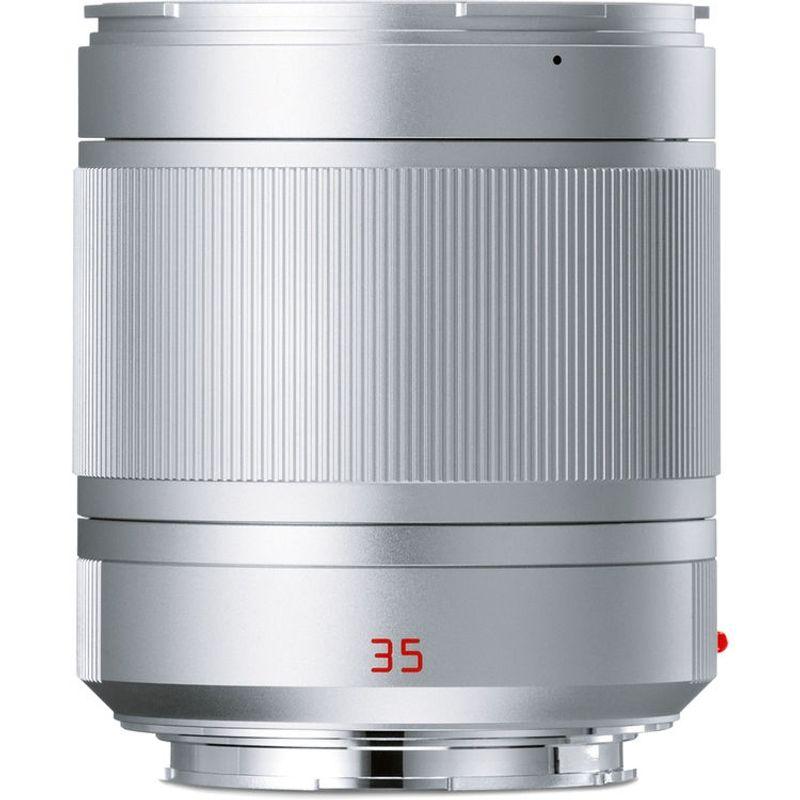 leica-summilux-tl-35mm-f-1-4-asph--argintiu-63353-1-225