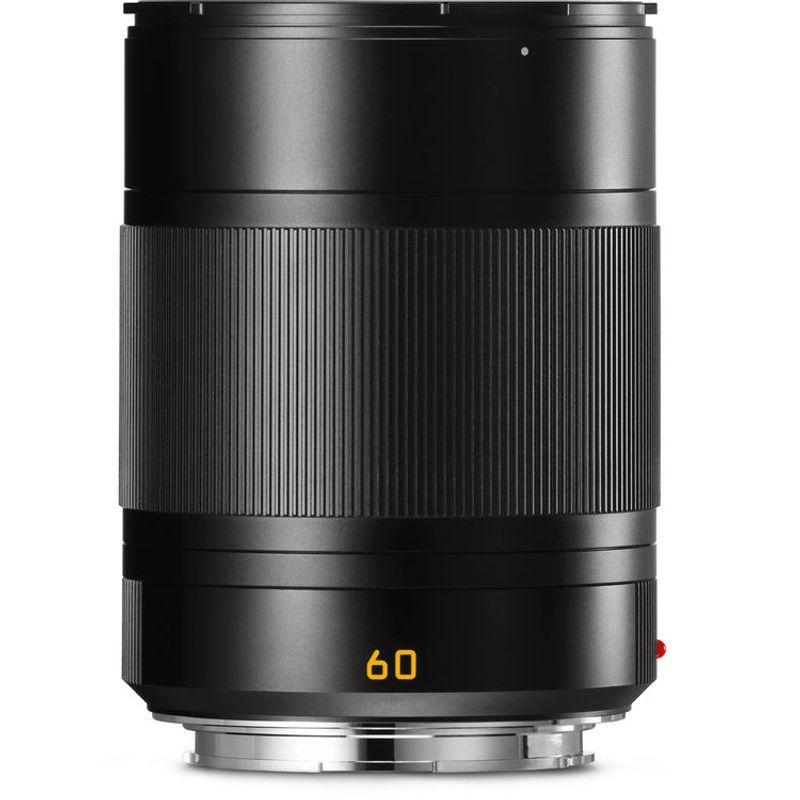 leica-apo-macro-elmarit-tl-60mm-f-2-8-asph---negru-63354-1-948