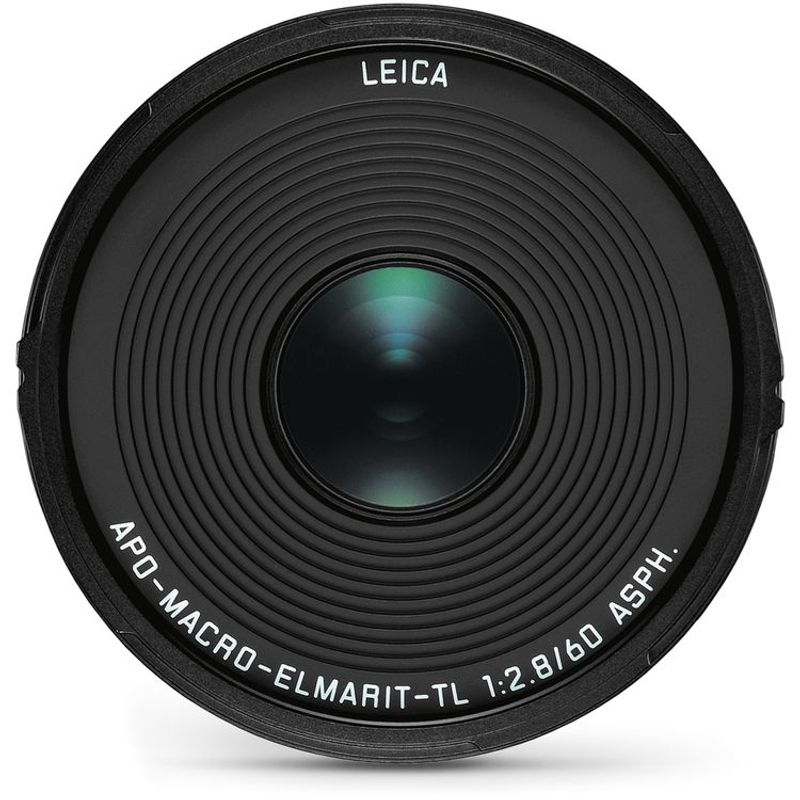 leica-apo-macro-elmarit-tl-60mm-f-2-8-asph---negru-63354-2-73