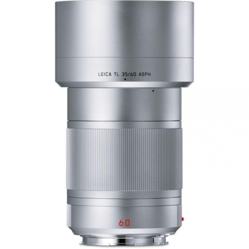 leica-apo-macro-elmarit-tl-60mm-f-2-8-asph---argintiu-63355-773
