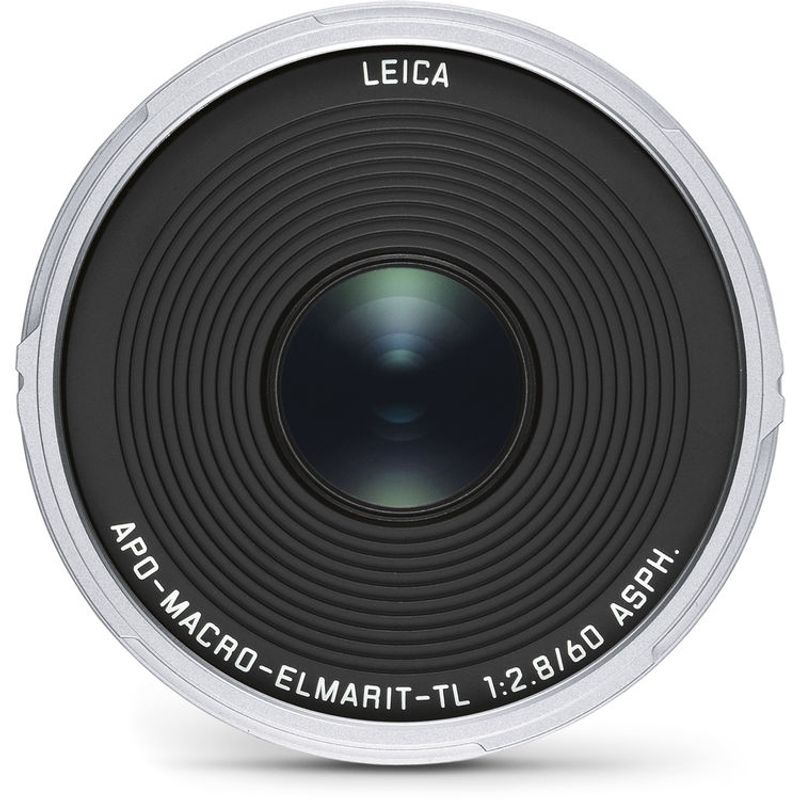 leica-apo-macro-elmarit-tl-60mm-f-2-8-asph---argintiu-63355-2-755