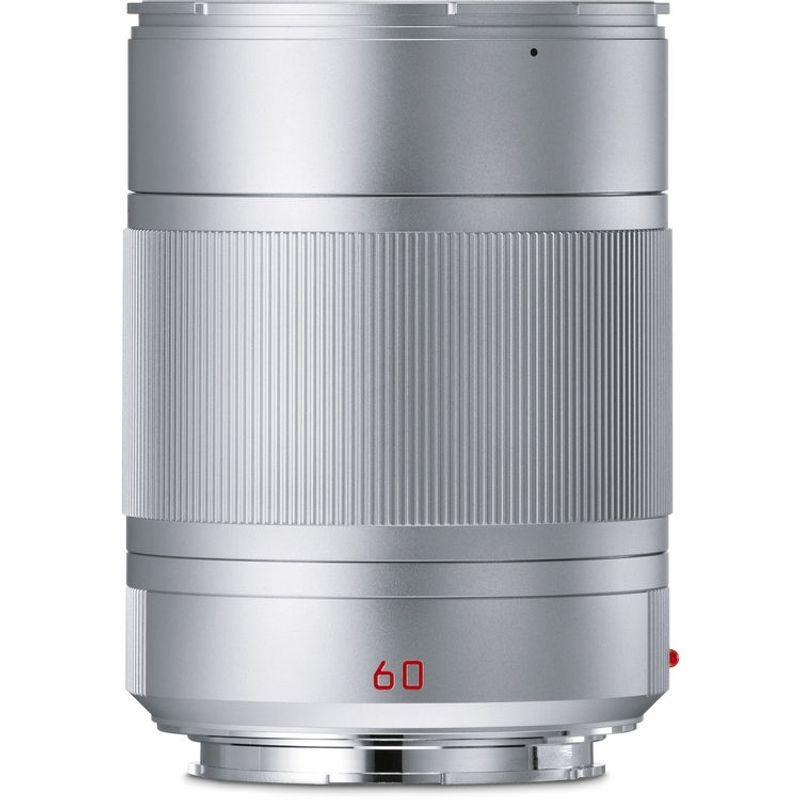 leica-apo-macro-elmarit-tl-60mm-f-2-8-asph---argintiu-63355-1-520