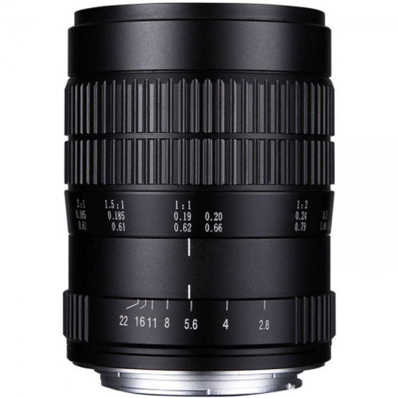 venus-optics-laowa-60mm-f-2-8-2x-ultra-macro-montura-nikon-fx--negru-63385-1