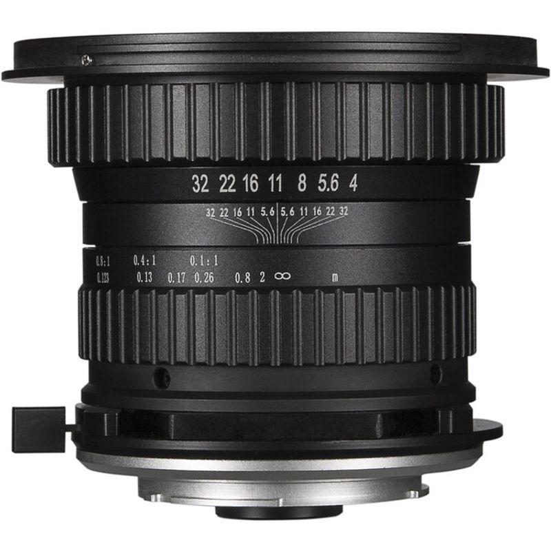 venus-optics-laowa-15mm-f-4-macro-montura-canon-ef--negru-63386-1-365
