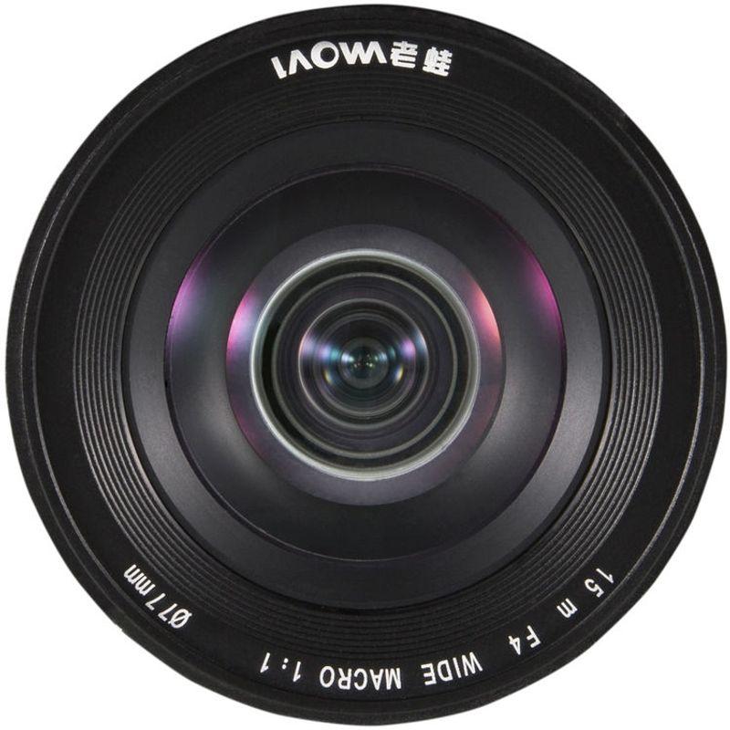 venus-optics-laowa-15mm-f-4-macro-montura-canon-ef--negru-63386-2-574
