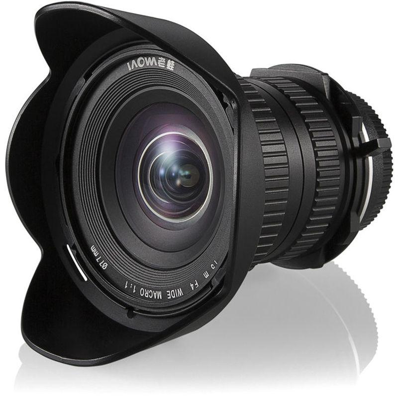 venus-optics-laowa-15mm-f-4-macro-montura-canon-ef--negru-63386-3-944
