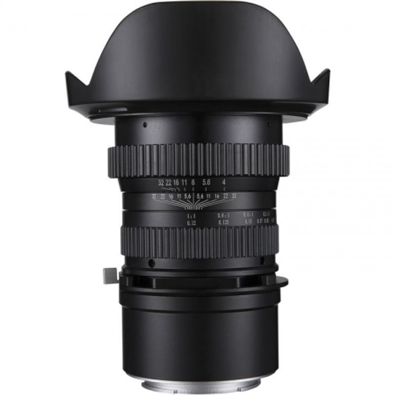 venus-optics-laowa-15mm-f-4-macro-montura-sony-fe--negru-63389-275