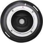 venus-optics-laowa-15mm-f-4-macro-montura-sony-fe--negru-63389-2-269
