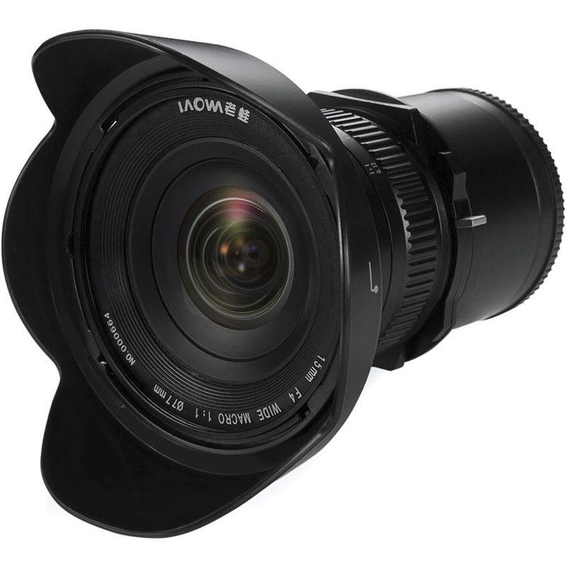 venus-optics-laowa-15mm-f-4-macro-montura-sony-fe--negru-63389-1-339