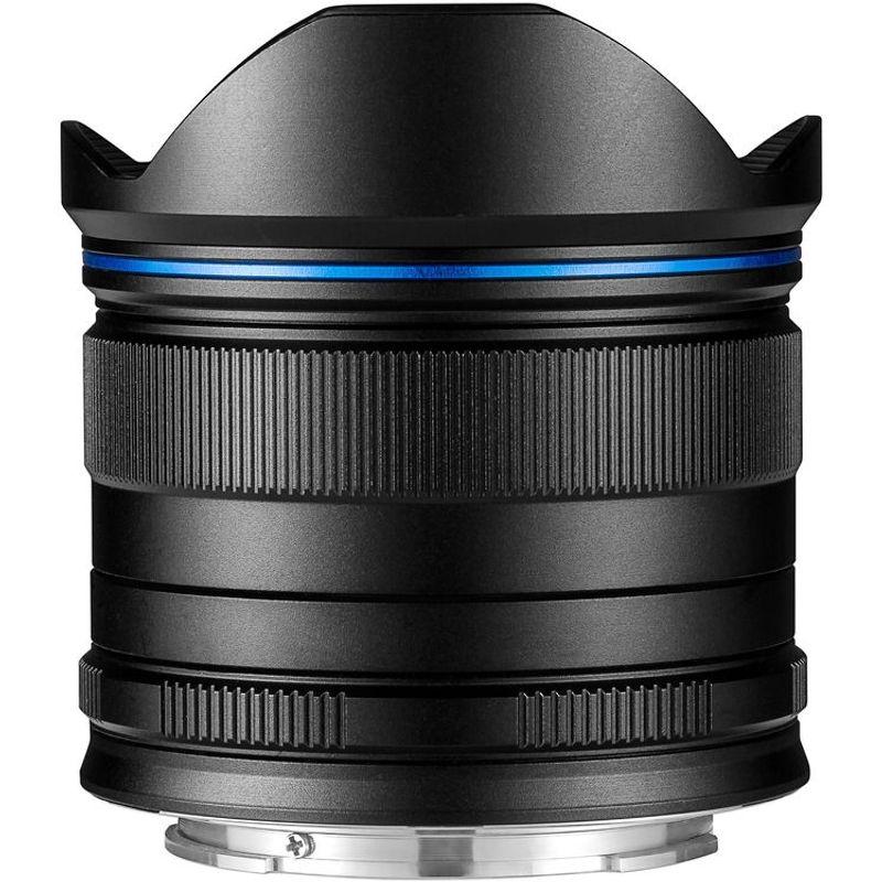 venus-optics-laowa-7-5mm-f-2-montura-mft--negru-63390-1-306