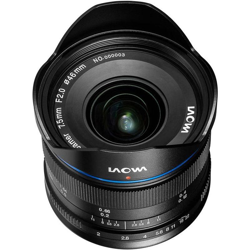 venus-optics-laowa-7-5mm-f-2-montura-mft--negru-63390-2-704