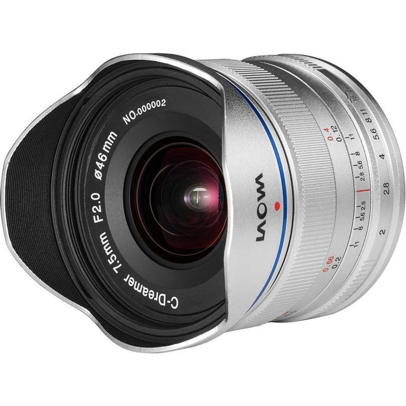 venus-optics-laowa-7-5mm-f-2-montura-mft--argintiu-63391-2-332