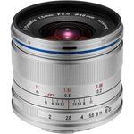 venus-optics-laowa-7-5mm-f-2-montura-mft--argintiu-63391-1-87