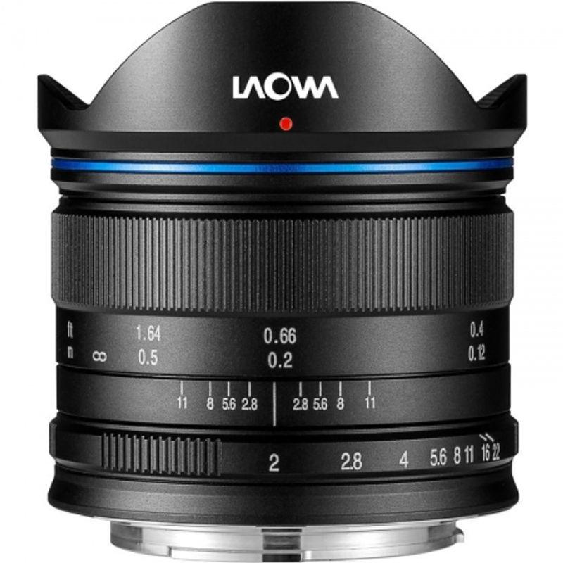 venus-optics-laowa-7-5mm-f-2-ultra-light-version-montura-mft--negru-63392-898
