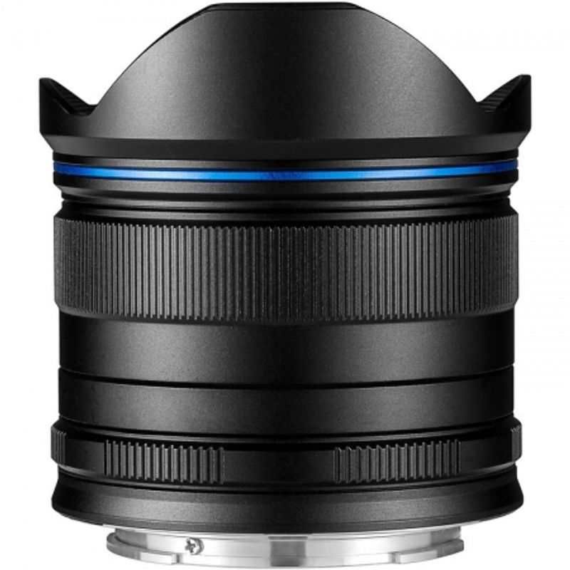 venus-optics-laowa-7-5mm-f-2-ultra-light-version-montura-mft--negru-63392-1