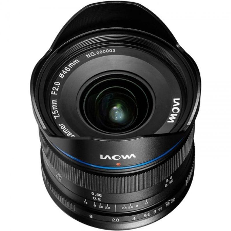 venus-optics-laowa-7-5mm-f-2-ultra-light-version-montura-mft--negru-63392-2