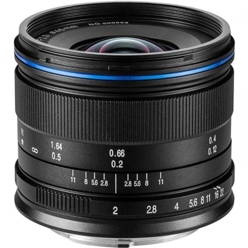 venus-optics-laowa-7-5mm-f-2-ultra-light-version-montura-mft--negru-63392-3
