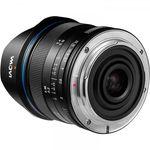 venus-optics-laowa-7-5mm-f-2-ultra-light-version-montura-mft--negru-63392-4