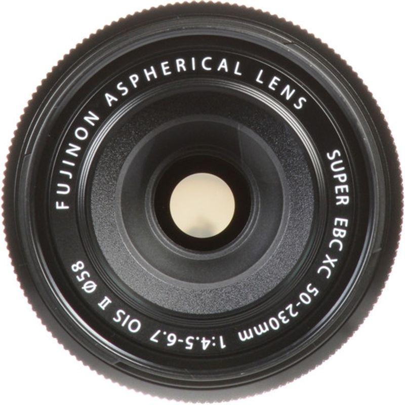 fujifilm-xc-50-230mm-f-4-5-6-7-ois-ii--negru-64446-2-282