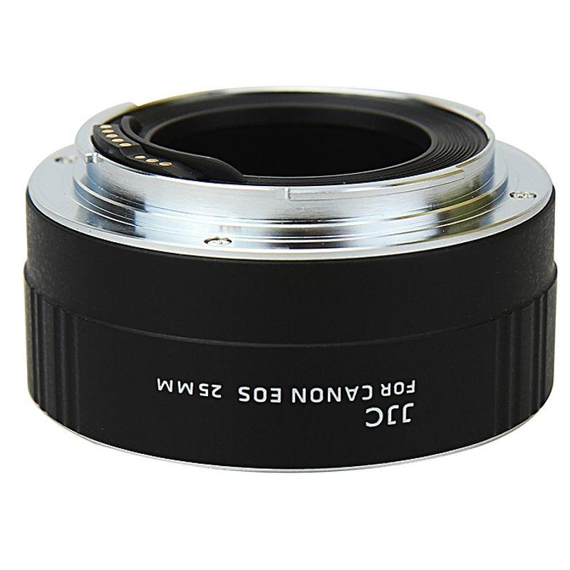 jjc-aet-c25-inel-macro-pentru-canon--25mm-64217-1-107