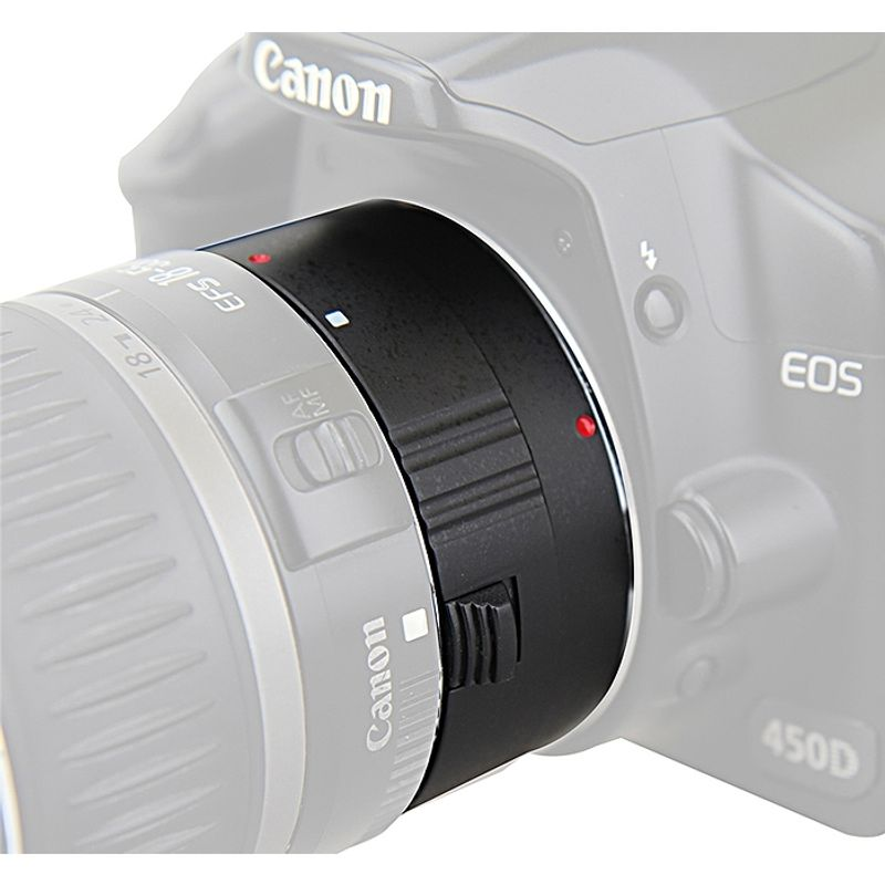 jjc-aet-c25-inel-macro-pentru-canon--25mm-64217-3-80