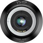 irix-blackstone-15mm-f-2-4-montura-nikon-f-63972-9-506