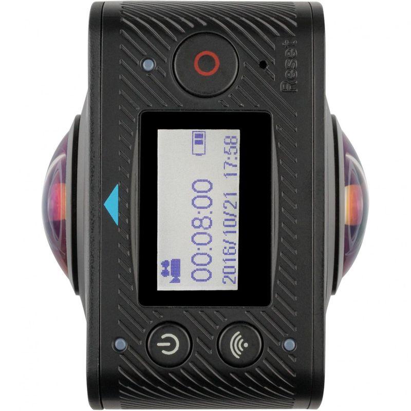 kitvision-immerse-360-duo-wireless-camera-de-actiune--negru-63322-1-469