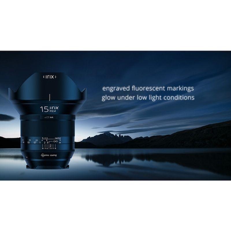 irix-blackstone-15mm-f-2-4-montura-nikon-f-63972-8-618