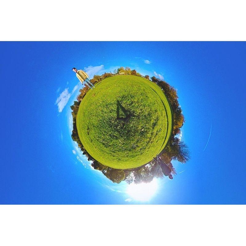 kitvision-immerse-360-duo-wireless-camera-de-actiune--negru-63322-472-797