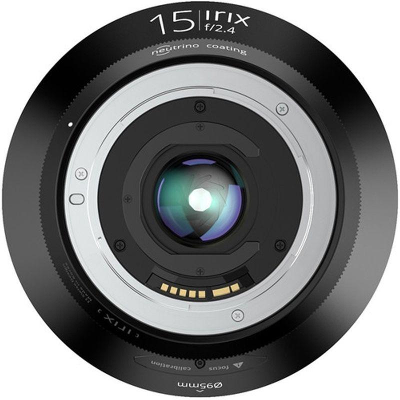 irix-blackstone-15mm-f-2-4-montura-canon-ef-63971-9-982