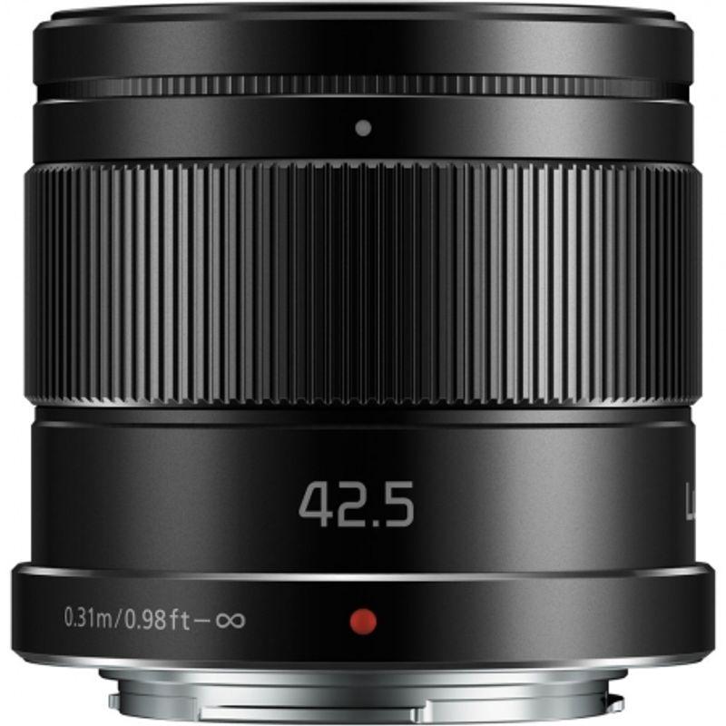panasonic-lumix-g-macro-30mm-f-2-8-asph--mega-o-i-s--negru--40426-2-988
