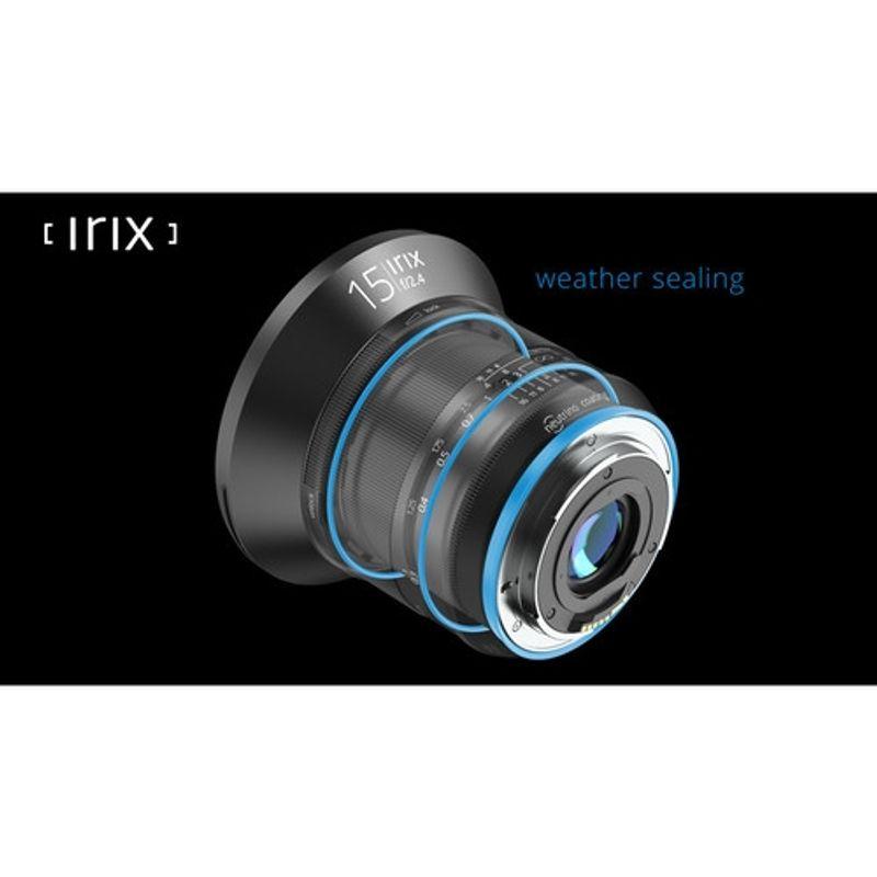 irix-blackstone-15mm-f-2-4-montura-canon-ef-63971-13-849