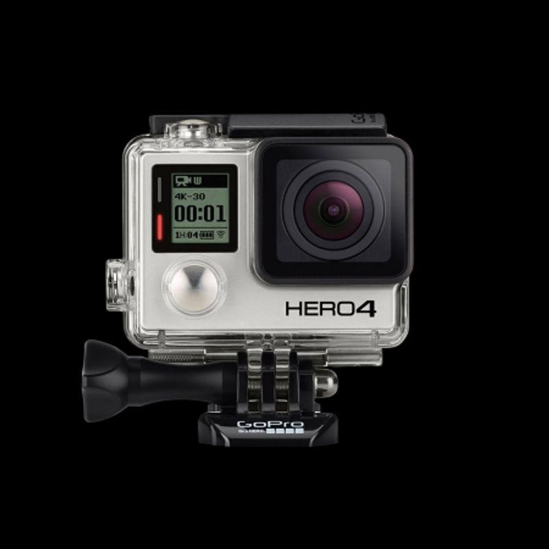 gopro-hero-4-black-edition-camera-de-actiune-37330-11