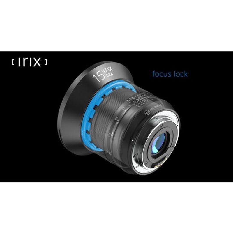 irix-firefly-15mm-f-2-4-montura-canon-ef-63969-9-354