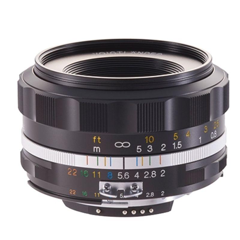voigtlander-ultron-40-mm-f2-sl-iis-montura-nikon-f-ais--negru-64918-1-254