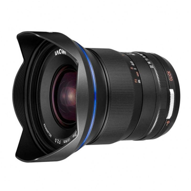 venus-optics-laowa-15mm-f-2-zero-d-sony-fe-65268-2-783