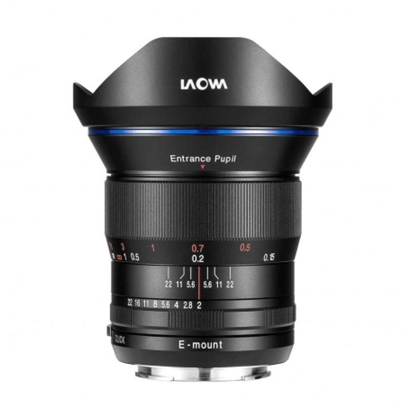 venus-optics-laowa-15mm-f-2-zero-d-sony-fe-65268-234