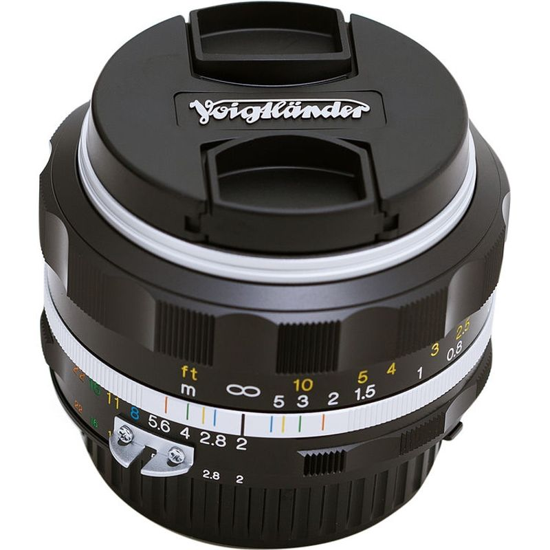 voigtlander-nokton-nikon-ai-s-40mm-f2-0-slii--argintiu-65542-954-729