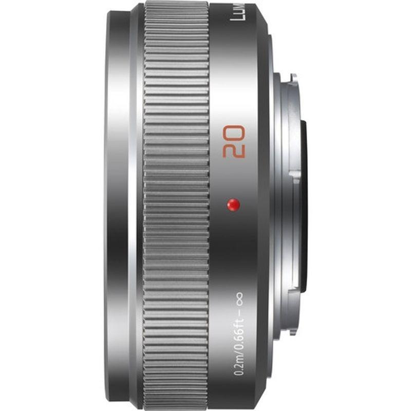 panasonic-lumix-g-20mm-f-1-7-ii-asph-pentru-montura-micro-4-3--argintiu-65826-2-979